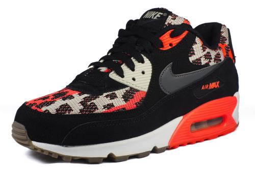 best website ec478 6dc3e nike air max 90 essential trainers