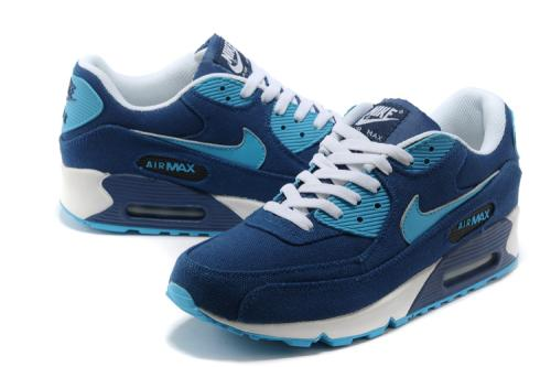 free shipping c7718 d23a1 buy nike air max 90 online