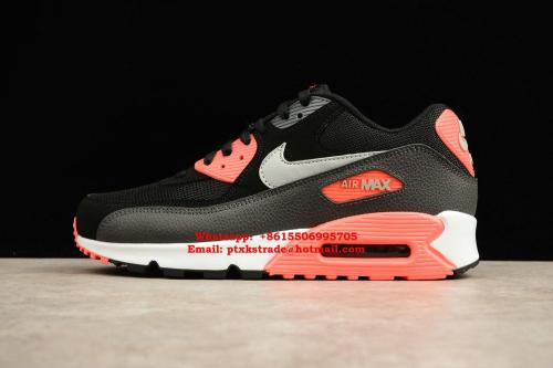 2018 New Fine Acclaimed Nike Air Max 90 Ultra 2.0 Essential