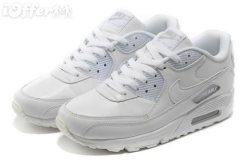 0ac4a015152 new air max 90 2016