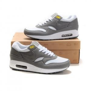 nike air max shoes on sale