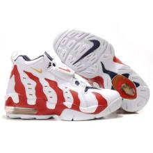 check out f088a 115c1 nike air max sale outlet