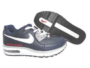 check out b4eba 6b325 nike air max sale outlet