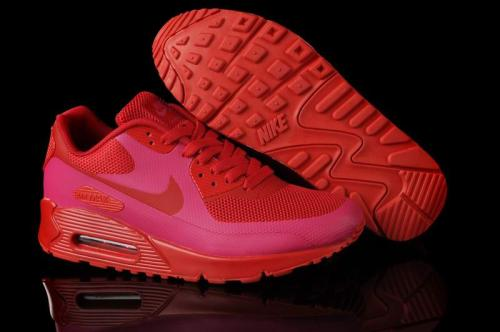 newest 2ff14 41b13 cheap mens air max 90. Buy Online cheap Nike air max 90 Shoes Outlet Store  With Clearance Price For