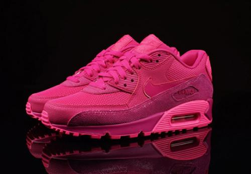 Womens Air Max 90, Air Max 90 Red And Black, Nike Free Run