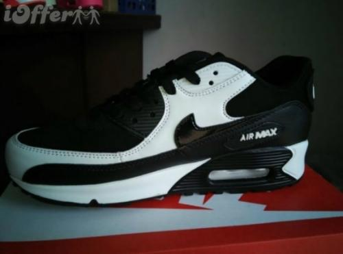 classic fit f2323 cbe81 new air max 90 2016. How The Off-White x Nike ...