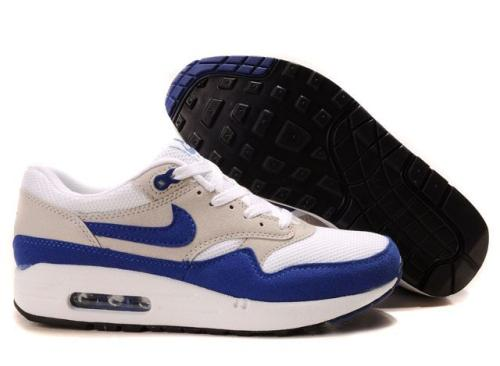 sports shoes 0dce3 8e860 November | 2018 | Cheap Nike Online Shop – Cheap Air Max 90, Cheap ...