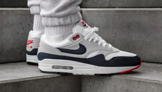 top brands usa cheap sale performance sportswear Air Max 1 Og, Lowest Price Of Nike Shoes, Nike Dunk Shoes ...