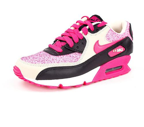 cheap womens nike air max