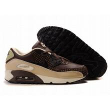 air max 90 sale mens