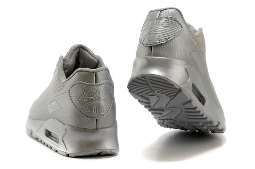 new concept 72569 70620 cheap mens nike air max trainers. )