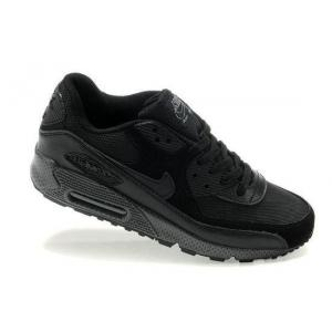 cheap nike air max black