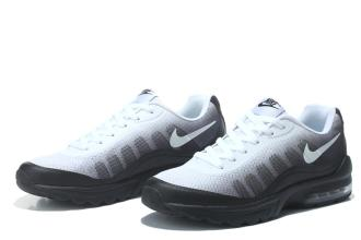 mens nike air max 95 cheap