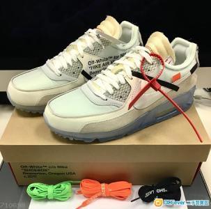 a4a07a45883 Cheap Nike Online Shop – Cheap Air Max 90