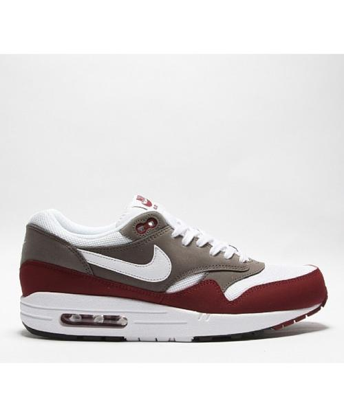 Cheap Nike Online Shop – Cheap Air Max 90 3a3049884