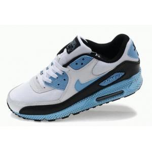 nike shoes air max