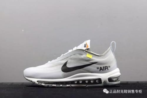 nike black and white air max