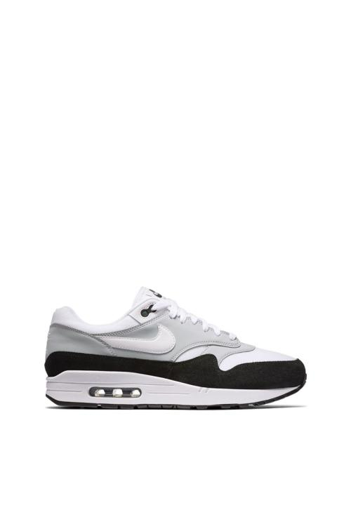 December | 2018 | Cheap Nike Online Shop – Cheap Air Max 90