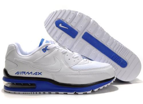 womens air max 90 white