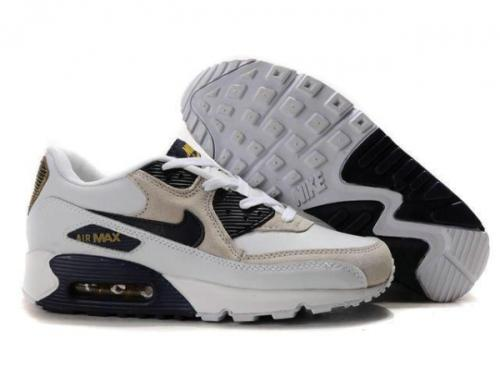 air max shoes nike