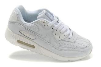 623f3f150bd591 Cheap Nike Online Shop – Cheap Air Max 90