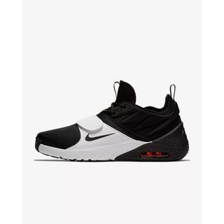 6977ae85dd1b Cheap Nike Online Shop – Cheap Air Max 90