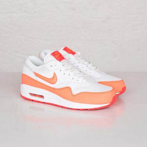 buy popular 643fb 9f702 all black air max womens . NIKE AIR MAX 90 SNEAKERS RUNNING Womens Men s  SHOES.