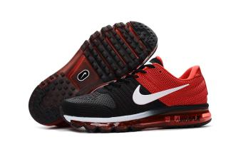 5a63fa0e6ff9 nike air max sale cheap