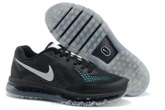 cheap nike air max 2015