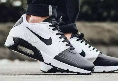 January | 2019 | Cheap Nike Online Shop – Cheap Air Max 90