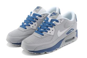 air max 90 cheap