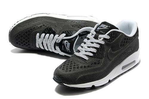 Cheap Nike Online Shop – Cheap Air Max 90 4ec10fc6b
