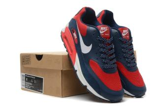 cheap mens nike air max 90 4e02473c1