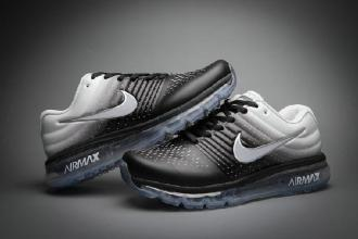 low priced aec95 12dd8 cheap black nike air max