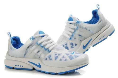 nike shoes online womens