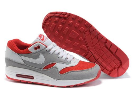 de940d83a372 nike shoes for sale cheap. Cheap Nike Air Max ...