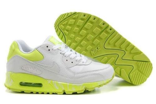 1f26e2c2975d Cheap Nike Online Shop – Cheap Air Max 90
