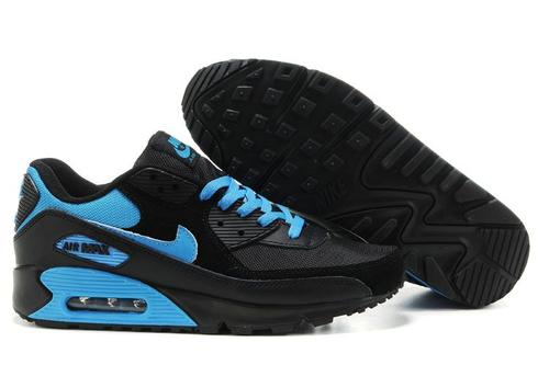 cheap mens nike air max