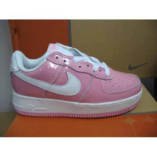 on sale nike shoes 0a0aee293