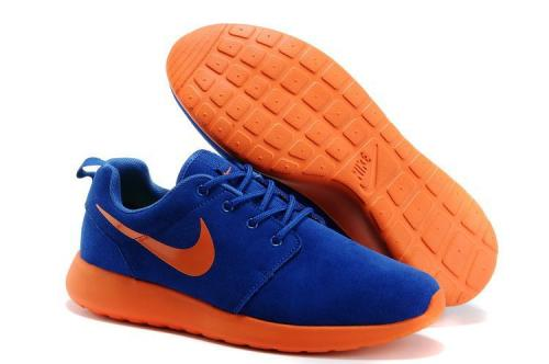 shoes sale nike