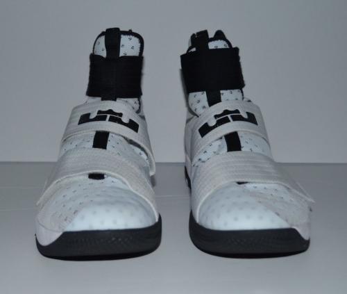 pretty nice dc2fe 0eff5 Nike Air Max 90 Leather, Men s Sneakers, Off White (True White True. Sorry,  this  Y No. quite ojo, aquí y allá, de las Iglesias cristianas ortodoxas  vaya ...