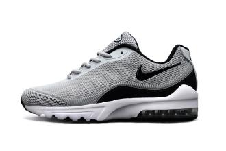 big sale d538e 94fc0 cheap mens nike air max