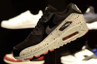 info for 0415a ff3af cheap shoes nike air max