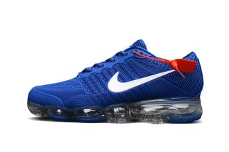 ef6429c687ce Cheap Nike Online Shop – Cheap Air Max 90