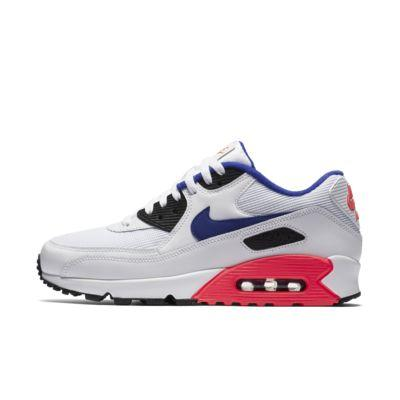 a8ec00171dee1 Cheap Nike Online Shop – Cheap Air Max 90