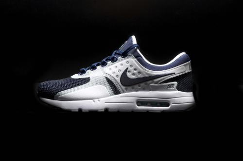 reputable site 49d0c 2cbc2 nike air max 90 online