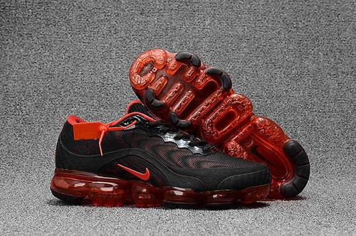 100% authentic a0db5 88536 red black air max. running clothing from Nike.