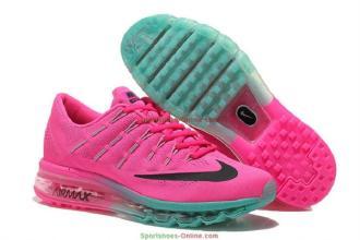 36c6569d89d Cheap Nike Online Shop – Cheap Air Max 90