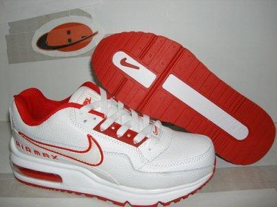 reputable site f68f5 54b0a discount air max shoes
