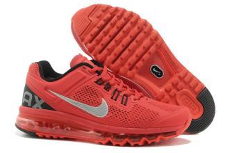 sports shoes 7cbce 9e8a8 cheap nike air max trainers